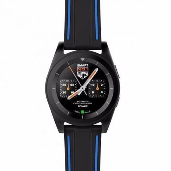 Picture of Smart Watch G6 BLUETOOTH 4.0