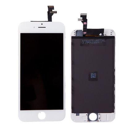 Снимка на Дисплей за Iphone 6 с тъч скрийн