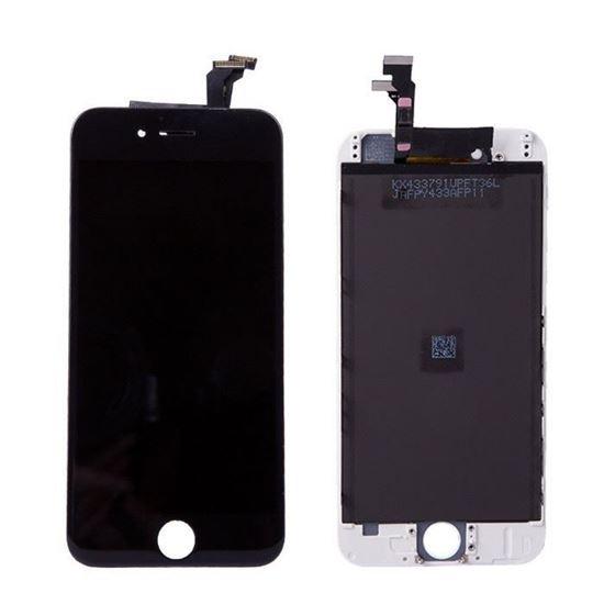 Снимка на Дисплей за Iphone 7 с тъч скрий