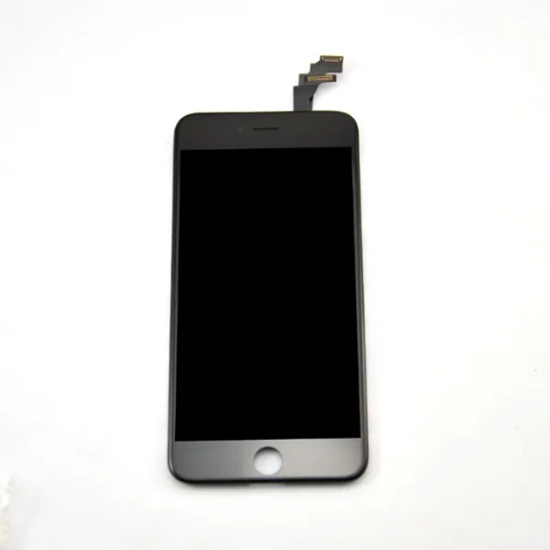 Picture of Дисплей за Iphone 6s+ Бял и Черен Супер Качество АААА+ Оригинални