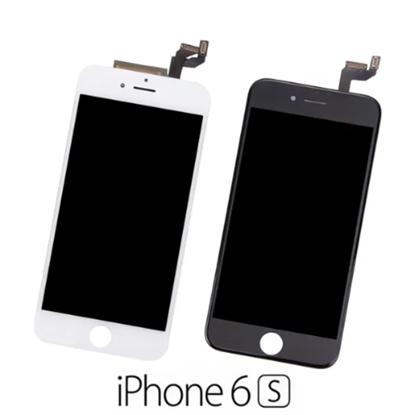 Снимка на Tianma Дисплей за Iphone 6s Бял и Черен Супер Качество АААА+