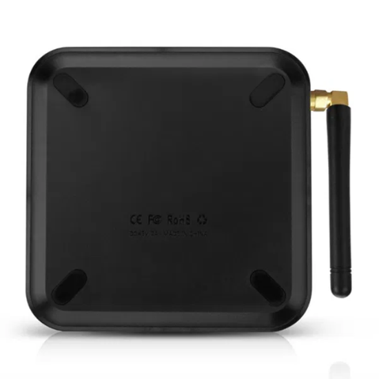 Picture of Смарт Тв Бокс ТХ6 Android TV Box TX6 2GB/16GB+ 6K, Android 9.0