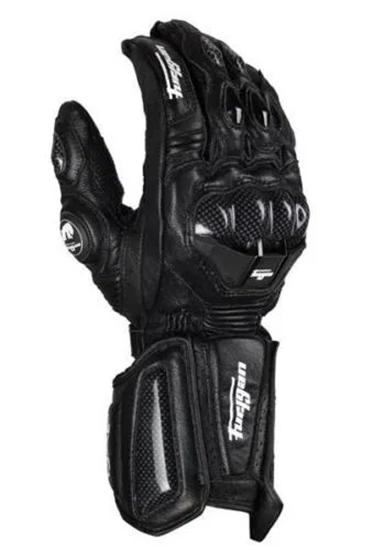 Picture of Furygan AFS-10 Ево ръкавица - черени размер L и XL за мотор Унисекс