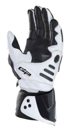 Picture of Alpinestars Gloves GP Pro 2012 ръкавици за мотор Унисекс
