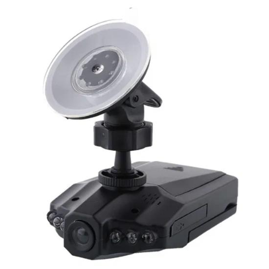 Picture of GT10 мини автомобил DVR камера G-сензор за нощно виждан