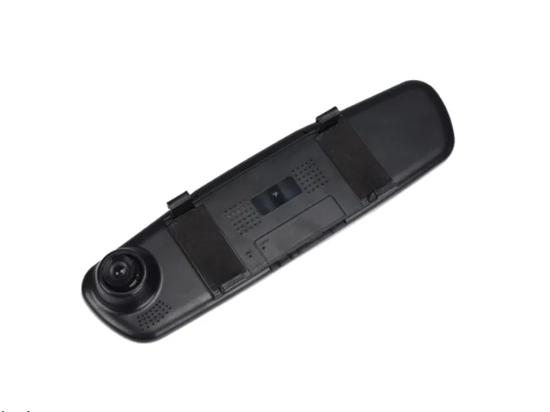 """Picture of L600 2.8"""" LCD Full HD 1080P автомобил DVR камера G-сензор за нощно виждане"""