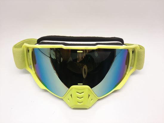 Снимка на Маска Очила Маски ски сноуборд ski snowboard goggle
