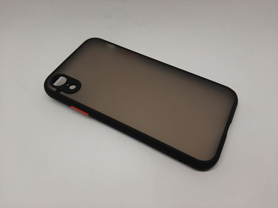 Picture of Кейс за Iphone XR