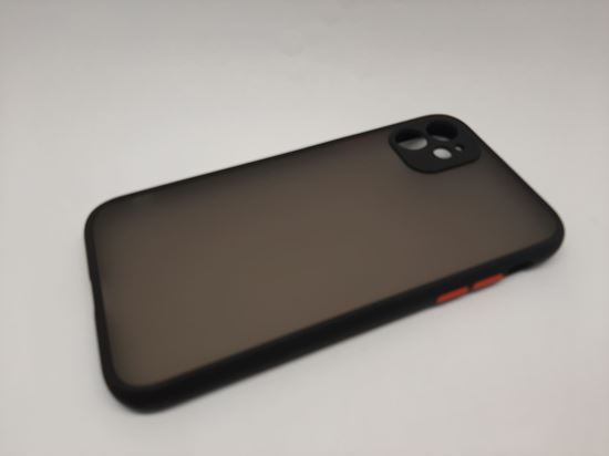 Picture of Кейс за Iphone 11