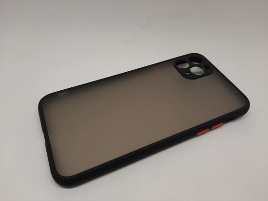 Снимка на Кейс за Iphone 11 Pro