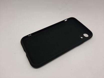 Снимка на Кейс за Iphone Xs Max