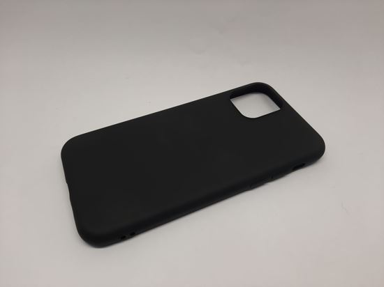 Picture of Кейс за Iphone 11 5.8