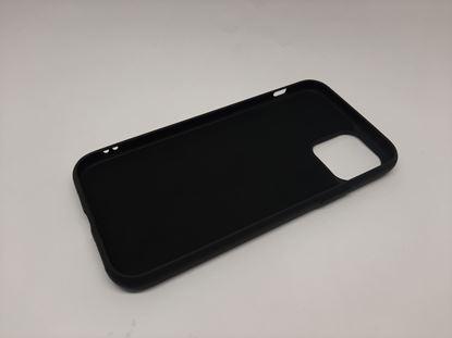 Снимка на Кейс за Iphone 11 5.8