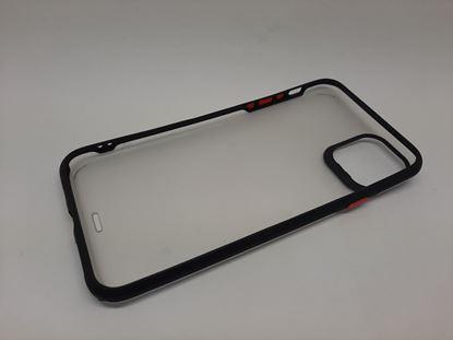 Снимка на Кейс за Iphone 11 Pro Max