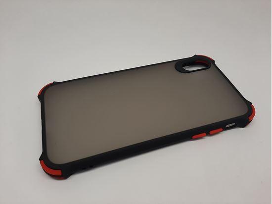 Снимка на Кейс за Iphone XR