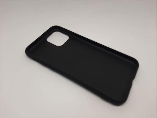 Picture of Кейс за Iphone 11 Pro
