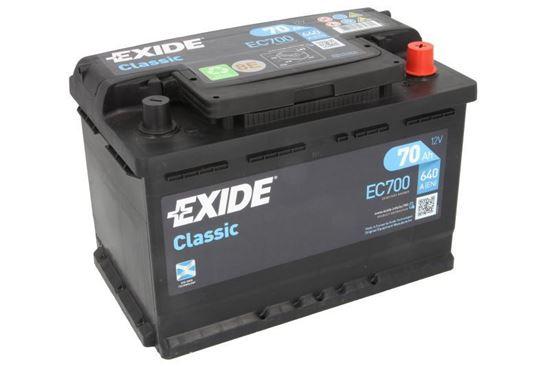 Picture of EC700