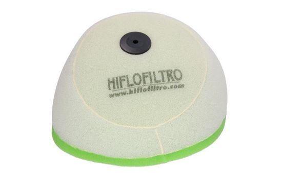 Снимка на Hiflofiltro Въздушен филтър HFF5016 HUSQVARNA  Husaberg  KTM