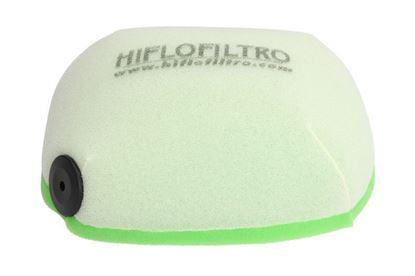 Снимка на Hiflofiltro Въздушен филтър HFF5019 KTM HUSQVARNA 98-21