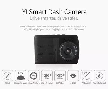 Picture of Нов оригинален V10 мини автомобил DVR камера G-сензор за нощно виждане