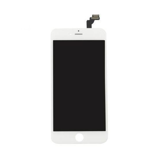 Picture of Дисплей за Iphone 7 Бял
