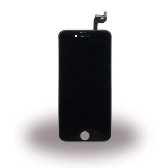 Picture of Дисплей за Iphone 5 Черен