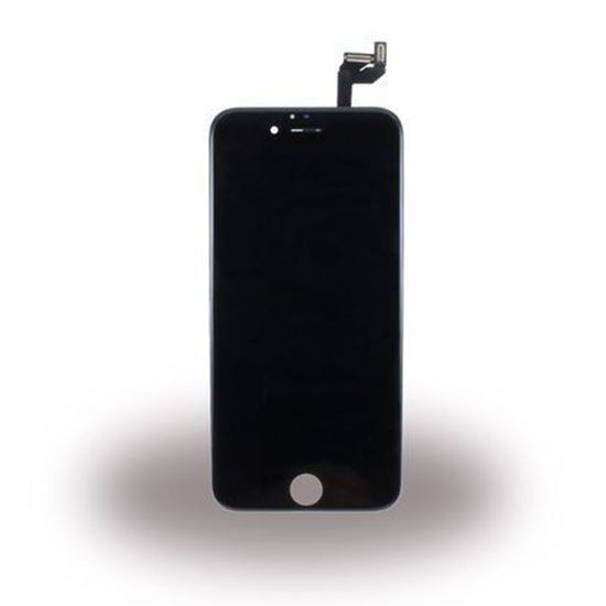 Picture of Дисплей за Iphone 8 Черен