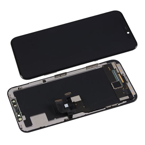 Picture of Дисплей за Iphone X OLED