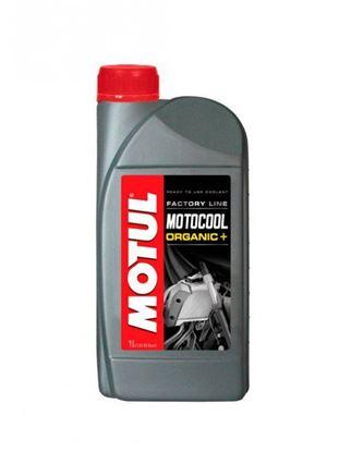 Picture of АНТИФРИЗ MOTUL MOTOCOOL FACTORY LINE -35˚С 1L